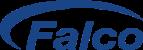 falco-logo-blue