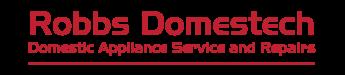 robbs-domestech-logo