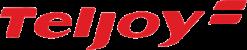 teljoy-logo
